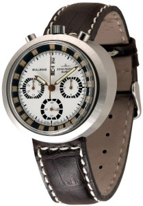 Bullhead Chronograph - Limited Edition