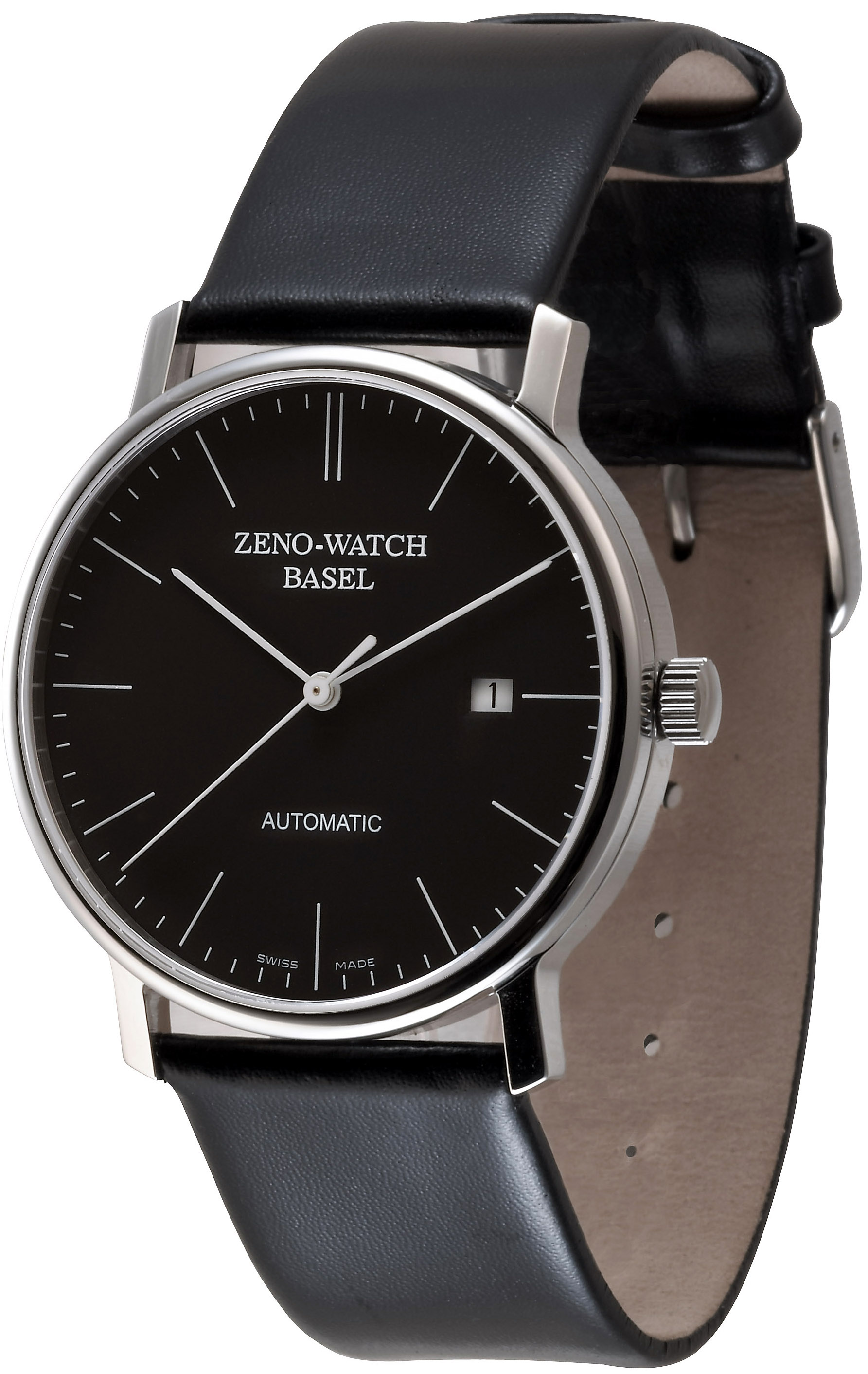 a pointtec bauhaus junkers watches lnib