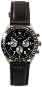 Lemania Tachymeter Chrono - Limited Edition