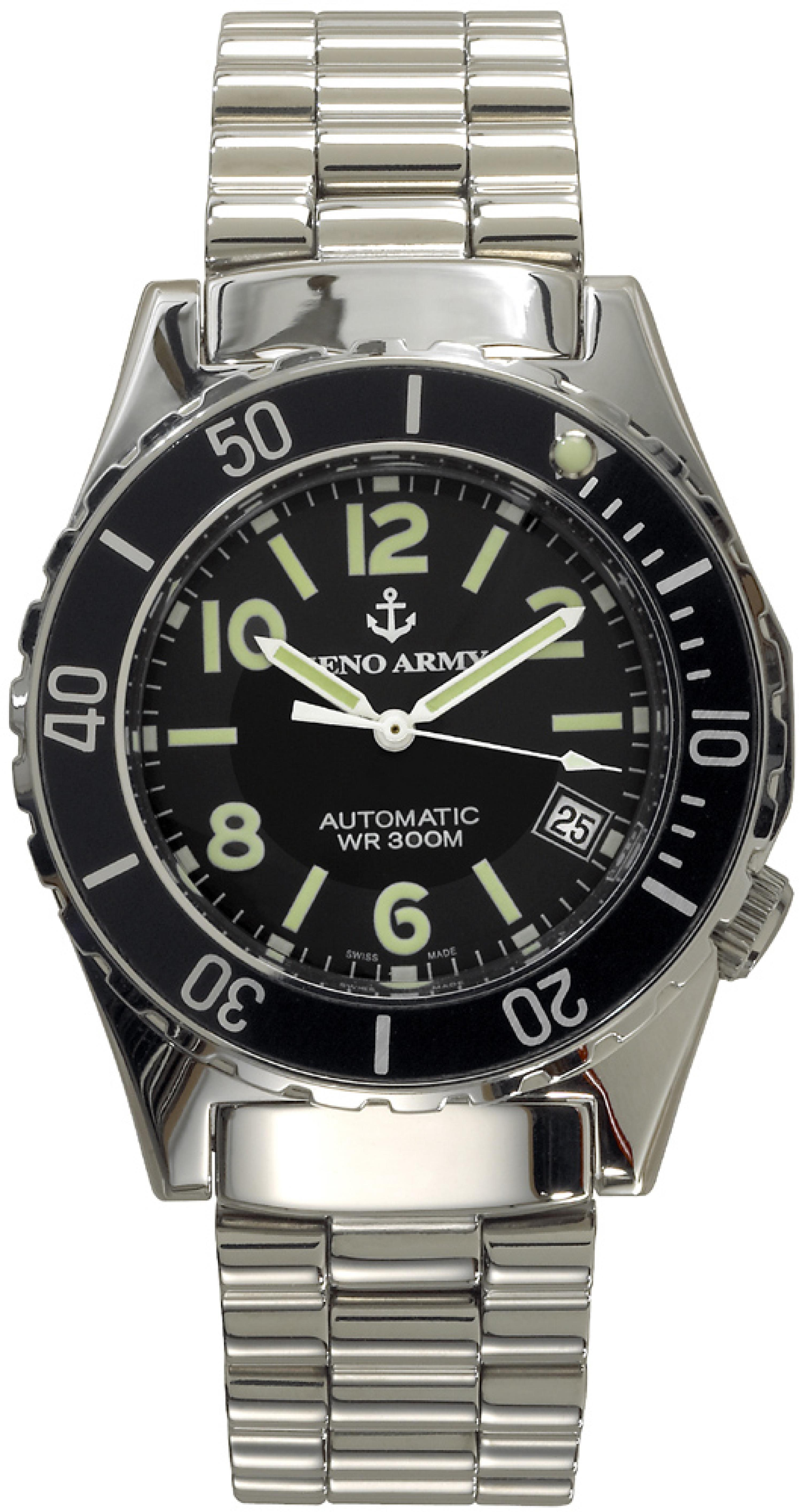 watches best the in mens victorinox dive watch master dial army outdoors black top swiss under chrono all