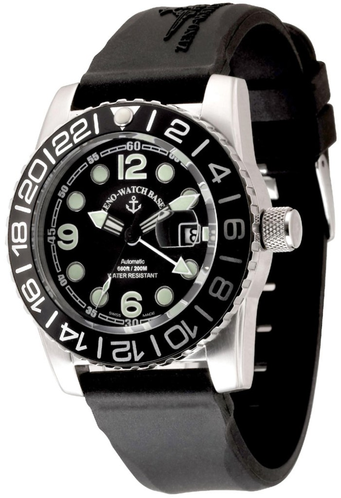6349GMT-3-a1