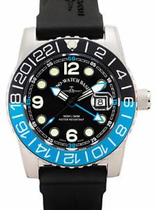 6349Q-GMT-a1-4