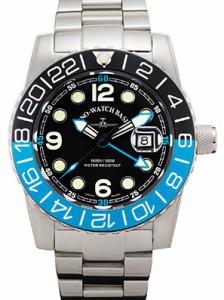 6349Q-GMT-a1-4M