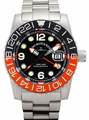 6349Q-GMT-a1-7M