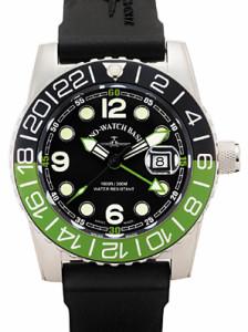 6349Q-GMT-a1-8