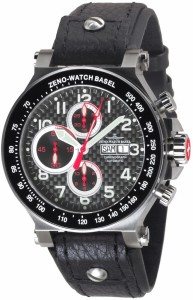 Winner Chronograph - Limited Edition