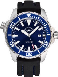 Professional Diver Pro Diver 2 blau