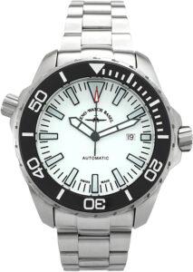 Professional Diver Pro Diver 2 blanc MB