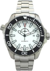 Professional Diver Pro Diver 2 white MB