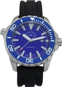 Professional Diver Pro Diver 2 blue