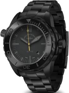 Professional Diver Pro Diver 2 black