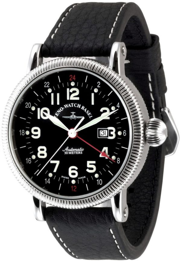 88075GMT-a1