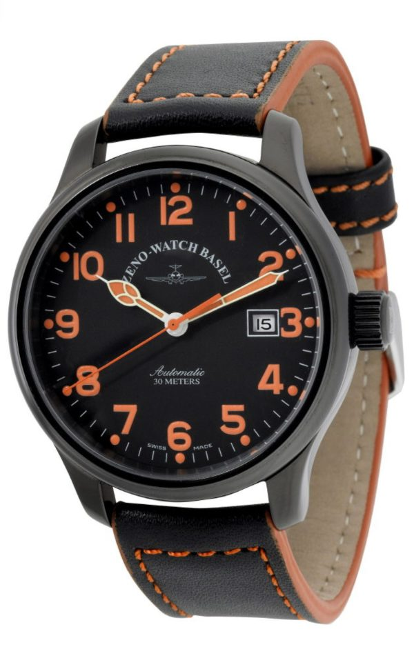Mido - choix de montre (mido, marnaut, zeno watch) 9554-bk-a15-600x954