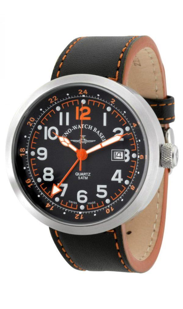 B554Q-GMT-a15