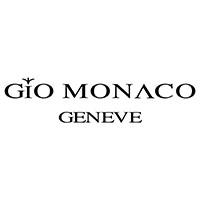 Gio Monaco Swiss Watches
