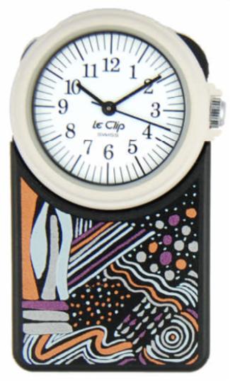 LC11-montre-leclip-enfant-infirmiere-medical-pendentif-pince-poche-fille-garcon-originale-infirmier-aide-soignante-soigant-couleur-blanc-rose-noir-bleu-vert-suisse-2