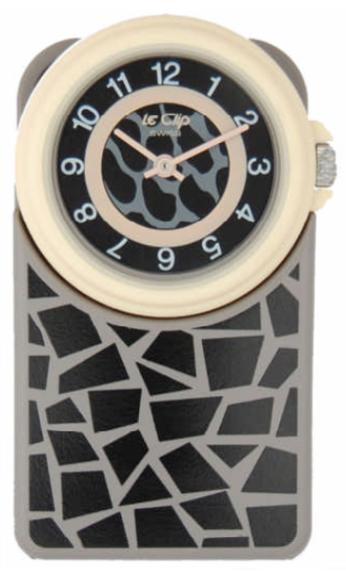 LC12-montre-leclip-enfant-infirmiere-medical-pendentif-pince-poche-fille-garcon-originale-infirmier-aide-soignante-soigant-couleur-blanc-rose-noir-bleu-vert-suisse-6