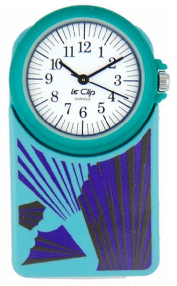 LC13-montre-leclip-enfant-infirmiere-medical-pendentif-pince-poche-fille-garcon-originale-infirmier-aide-soignante-soigant-couleur-blanc-rose-noir-bleu-vert-suisse-21