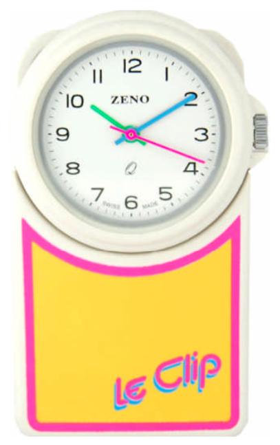 LC14-montre-leclip-enfant-infirmiere-medical-pendentif-pince-poche-fille-garcon-originale-infirmier-aide-soignante-soigant-couleur-blanc-rose-noir-bleu-vert-suisse-11