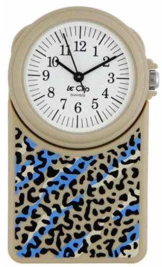 LC16-montre-leclip-enfant-infirmiere-medical-pendentif-pince-poche-fille-garcon-originale-infirmier-aide-soignante-soigant-couleur-blanc-rose-noir-bleu-vert-suisse-33