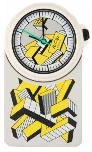 LC17-montre-leclip-enfant-infirmiere-medical-pendentif-pince-poche-fille-garcon-originale-infirmier-aide-soignante-soigant-couleur-blanc-rose-noir-bleu-vert-suisse-22