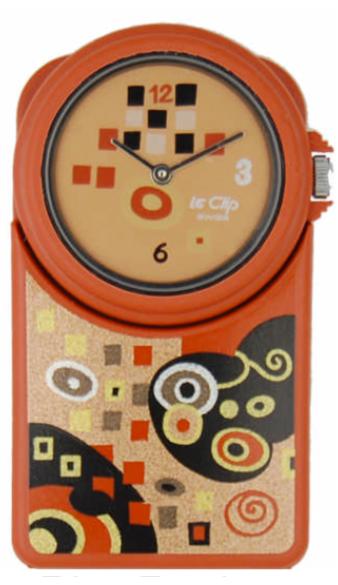 LC19-montre-leclip-enfant-infirmiere-medical-pendentif-pince-poche-fille-garcon-originale-infirmier-aide-soignante-soigant-couleur-blanc-rose-noir-bleu-vert-suisse-215