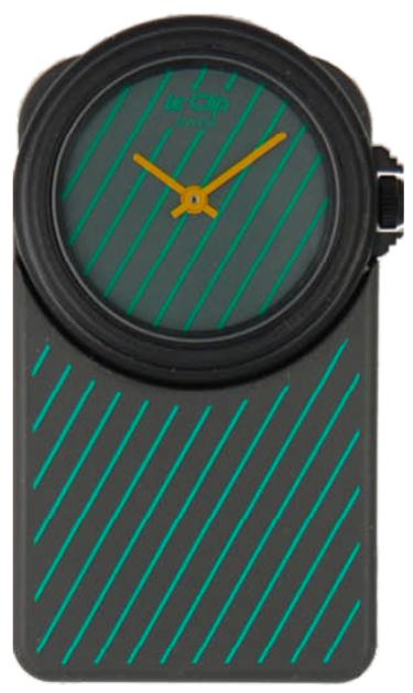 LC23-montre-leclip-enfant-infirmiere-medical-pendentif-pince-poche-fille-garcon-originale-infirmier-aide-soignante-soigant-couleur-blanc-rose-noir-bleu-vert-suisse-12
