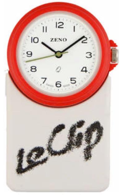 LC24-montre-leclip-enfant-infirmiere-medical-pendentif-pince-poche-fille-garcon-originale-infirmier-aide-soignante-soigant-couleur-blanc-rose-noir-bleu-vert-suisse-15