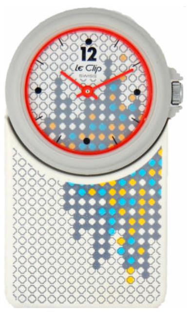 LC25-montre-leclip-enfant-infirmiere-medical-pendentif-pince-poche-fille-garcon-originale-infirmier-aide-soignante-soigant-couleur-blanc-rose-noir-bleu-vert-suisse-41