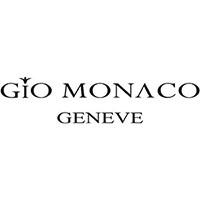 Gio Monaco Watches Montres Uhren