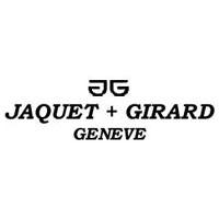 Jaquet Girard Watches Montres Uhren