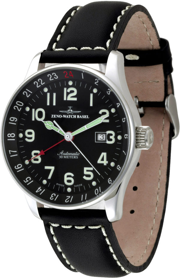 P554GMT-a1