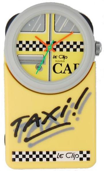 le-clip-klippuhr-fun-taxi-2