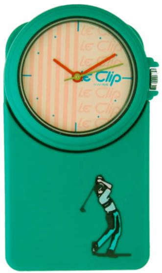 montre-leclip-enfant-infirmiere-medical-pendentif-pince-poche-fille-garcon-originale-infirmier-aide-soignante-soigant-couleur-blanc-rose-noir-bleu-vert-suisse-14