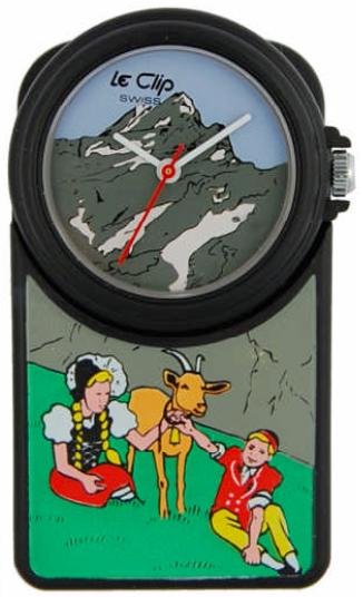 montre-leclip-enfant-infirmiere-medical-pendentif-pince-poche-fille-garcon-originale-infirmier-aide-soignante-soigant-couleur-blanc-rose-noir-bleu-vert-suisse-219