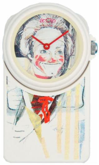 montre-leclip-enfant-infirmiere-medical-pendentif-pince-poche-fille-garcon-originale-infirmier-aide-soignante-soigant-couleur-blanc-rose-noir-bleu-vert-suisse-415