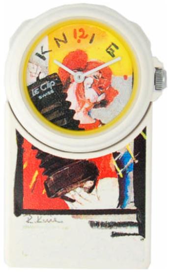 montre-leclip-enfant-infirmiere-medical-pendentif-pince-poche-fille-garcon-originale-infirmier-aide-soignante-soigant-couleur-blanc-rose-noir-bleu-vert-suisse-416