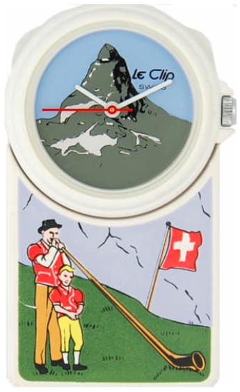 montre-leclip-enfant-infirmiere-medical-pendentif-pince-poche-fille-garcon-originale-infirmier-aide-soignante-soigant-couleur-blanc-rose-noir-bleu-vert-suisse-9