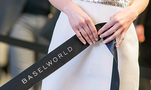 Press Releases Baselworld 2019
